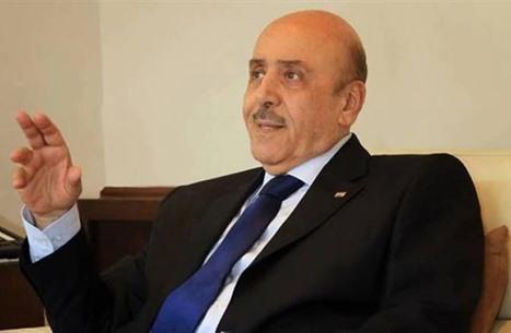 تقرير عن اجتماع لنظام الأسد والاحتلال بحميميم.. ودمشق تنفي