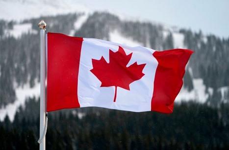 كندا تخطط لاستقبال عدد كبير من المهاجرين لتعويض النقص
