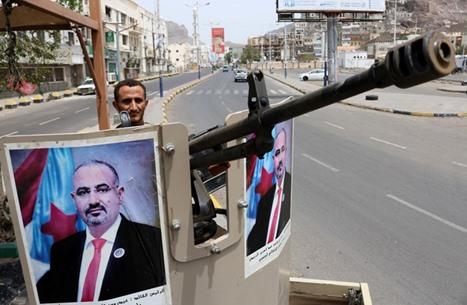 مقتل قائد بقوات مدعومة إماراتيا باليمن.. الثالث خلال أيام