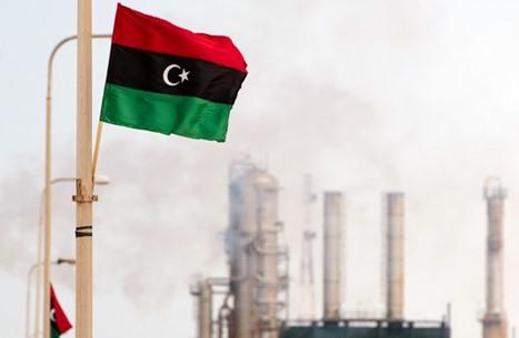 قوات حفتر تصر على الإغلاق النفطي وتضع شروطا لإعادة الفتح