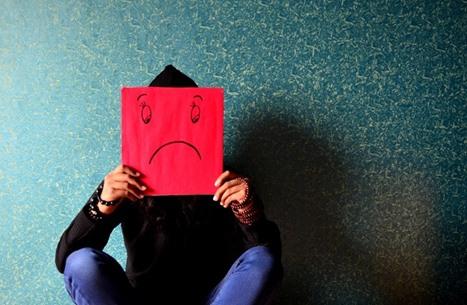 ما هي الأزمة الوجودية.. وكيف نستطيع تجاوزها؟