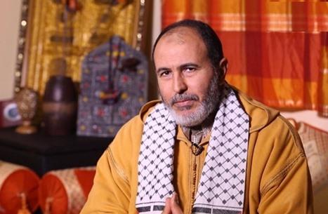 """المغرب.. قيادي في """"العدل والإحسان"""" يدعو للنفير خدمة للإسلام"""