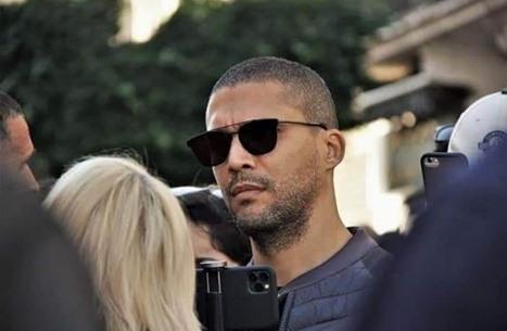 """إدانة صحفي جزائري بـ""""المساس بالوحدة الوطنية"""".. هذه عقوبته"""