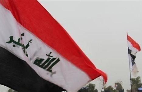 القضاء العراقي يطالب بالإعلان عن نتائج تحقيقات الفساد