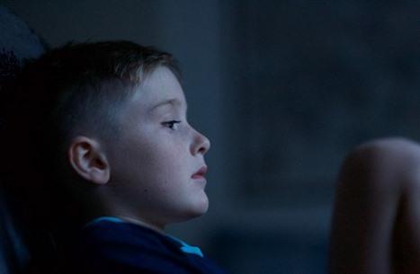 لوفيغارو: ماذا يقول العلماء في تأثير الكذب على الأطفال؟