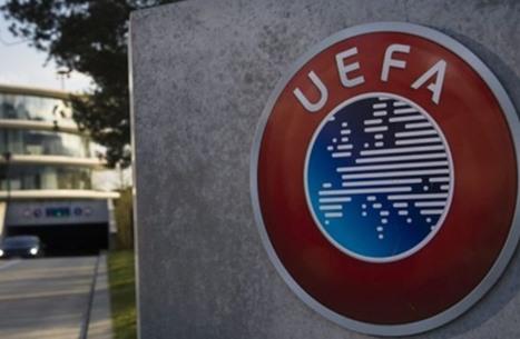 """إلغاء مباراة في الدور التمهيدي لـ""""أبطال أوروبا"""" بسبب كورونا"""