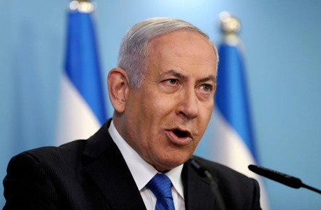 صحيفة عبرية: نتنياهو بمصر بغضون أسابيع للقاء السيسي