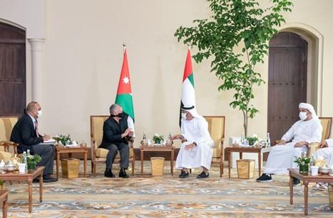 كيف سيتأثر الأردن باتفاق التطبيع بين الإمارات والاحتلال؟