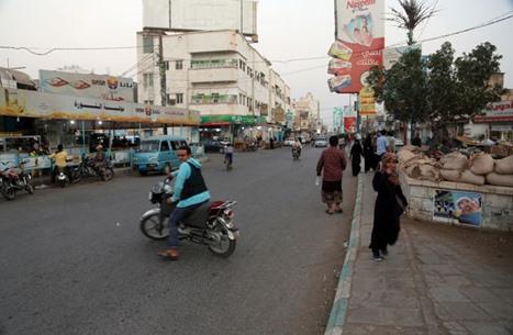 أمريكا تخفف عقوبات اليمن وتسمح بتصدير سلع زراعية وطبية