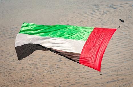 """الإمارات تؤكد رقابتها الإلكترونية وتلاحق مستخدمي """"VPN"""""""