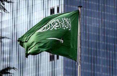 استنكار سعودي للرسوم المسيئة للنبي الكريمﷺ