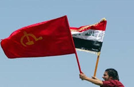 الحزب الشيوعي العراقي.. قصة النشأة والانقسام ثم الوحدة