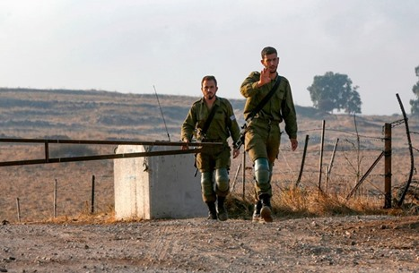 تقرير إسرائيلي: الجبهة الداخلية غير مستعدة للحرب القادمة