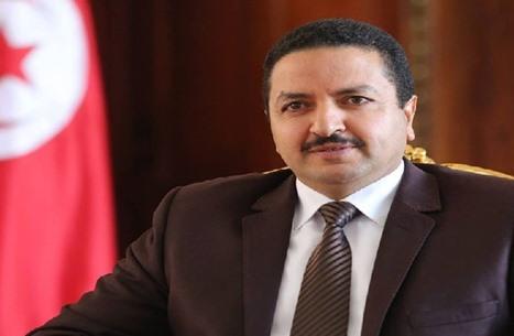 تونس.. الغنوشي يقبل استقالة رئيس ديوانه بالبرلمان