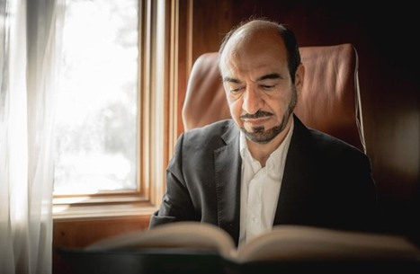 MEE: سعد الجبري أشد خطورة على ابن سلمان من خاشقجي
