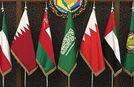 دول الخليج تطالب بتمديد حظر السلاح على إيران.. متى ينتهي؟