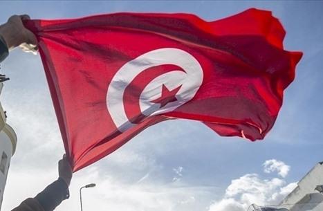 """استمرار الحشد بتونس لاحتجاج السبت ضد """"خرق الدستور"""""""