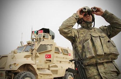 إلى أين وصلت المباحثات بين أنقرة وطالبان حول مطار كابول؟