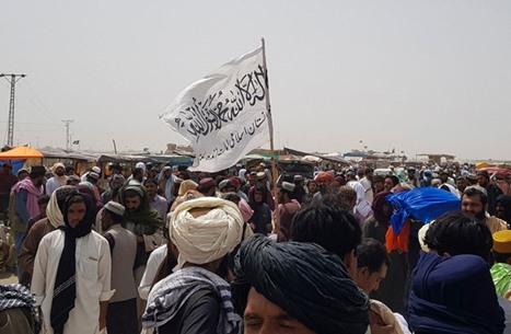 NYT: الريف الأفغاني بعد طالبان.. عاد الأمن وظهرت مشاكل أخرى