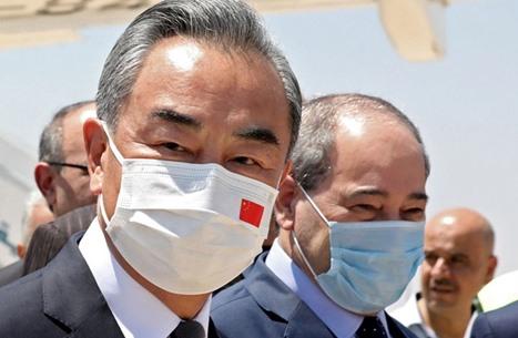 إندبندت: الصين نجحت في دبلوماسية اللقاحات