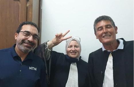 قرار بوقف ملاحقة نواب تونسيين بعد أيام على اعتقالهم (فيديو)