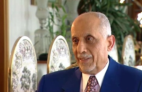 """ندا يتحدث لـ""""عربي21"""" عن نهاية السوفييت والأمريكان بأفغانستان"""
