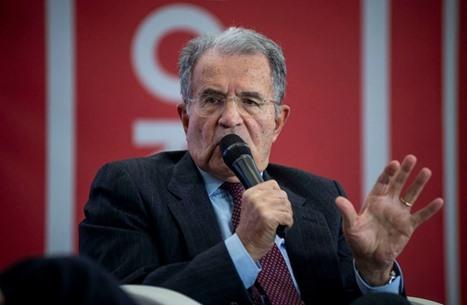 رئيس وزراء إيطالي سابق: أوروبا تخسر اللعبة في تونس