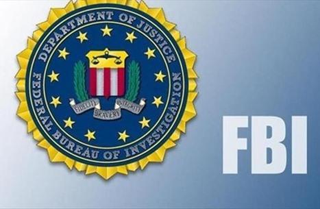 الأمن الأمريكي استخدم صور موظفاته لمكافحة الجرائم الجنسية
