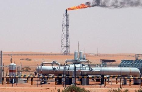 """""""أوبك"""": من السابق لأوانه الحديث عن تمديد خفض إنتاج النفط"""