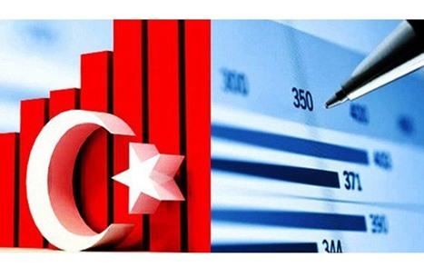 تركيا تفتح ذراعيها للمستثمرين الأجانب وتمنحهم جنسيتها