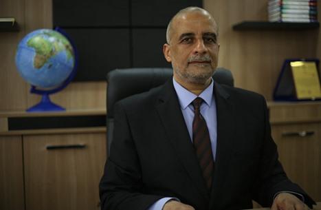 """""""الإخوان"""" ترد على هجوم """"العثيمين"""" و""""العيسى"""" ومفتي مصر"""