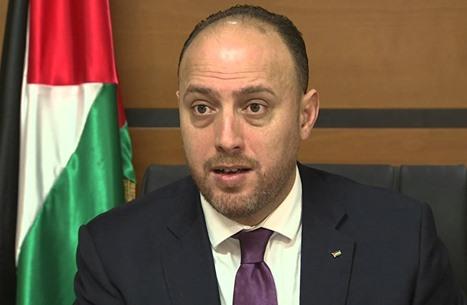 سفير فلسطين ببريطانيا: تطبيع الخليج نكسة كبيرة للسلام
