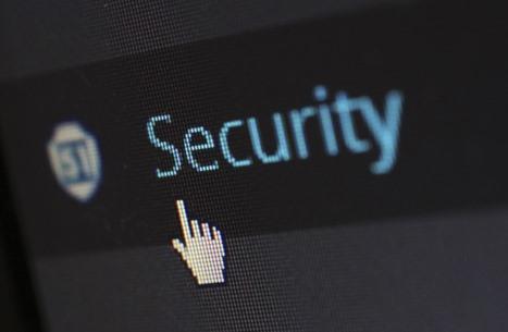 اتهام أمريكي لعناصر روسية بتنفيذ هجمات إلكترونية حول العالم
