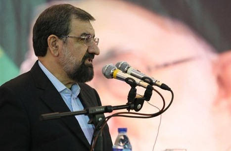 """طهران تعلق على تصريح """"رضائي"""" بشأن استئناف المحادثات النووية"""