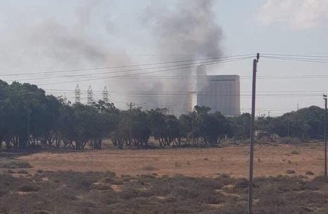 مجلة متخصصة بالنفط: ليبيا مقبلة على حرب نفطية كبيرة