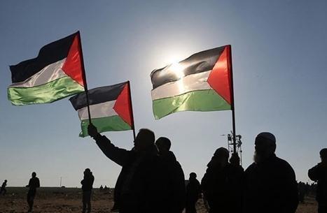 مواقع تواصل تحارب فلسطينيات وتحذف محتوياتهن (إنفوغراف)