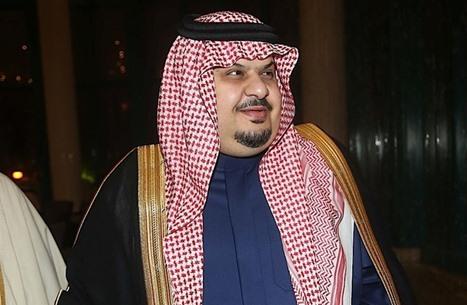"""أمير سعودي: لا يمكن لأمريكا تجاهلنا بتقرير """"ظني"""""""