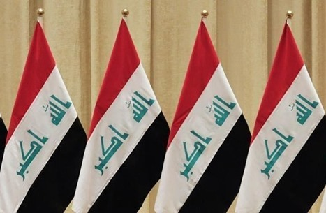 خارطة التحالفات الانتخابية للسُنة في العراق.. 3 أقطاب