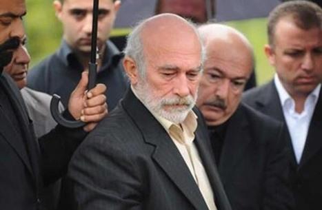 وفاة ممثل تركي مشهور أثناء تصوير فيلم بملاطية وسط البلاد