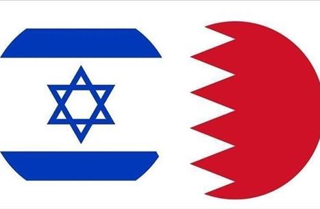 تراجع البحرين عن استيراد منتجات إسرائيلية يثير غضب الاحتلال