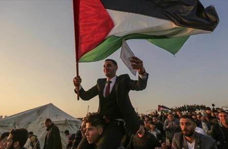 اختيار الزوجة في الموروث الشعبي الفلسطيني