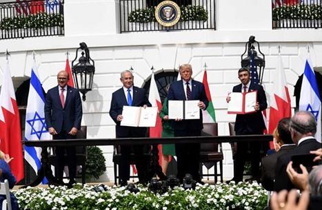 المندوبة الأمريكية بالأمم المتحدة: دولة عربية ستطبّع قريبا