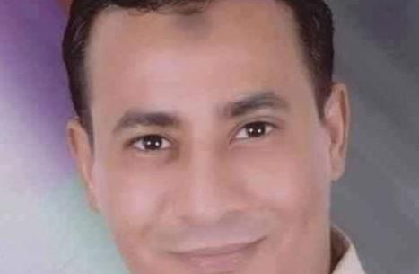 """منظمات مصرية تدين الانتهاكات بحق أحد مستشاري """"مرسي"""""""