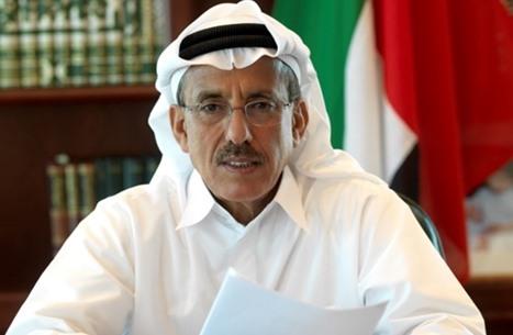 مجموعة الحبتور دبي الإماراتية تفتح مكتبا في إسرائيل