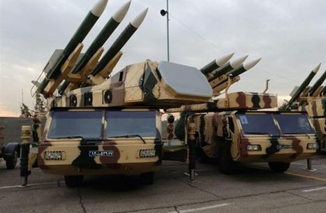 CNN: عوامل تقوّض اندلاع حرب شاملة رغم الضغوط على إيران