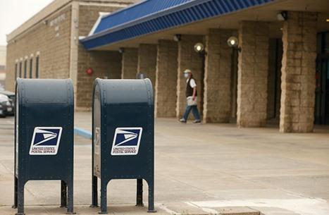 قاض يرفض دعوى قضائية لحملة ترامب بشأن الاقتراع عبر البريد