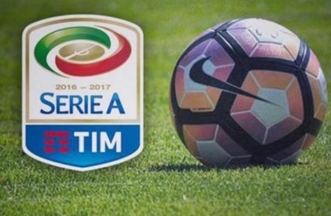 كرة القدم الإيطالية.. اغتيال حكم وصديقته طعنا بسكين