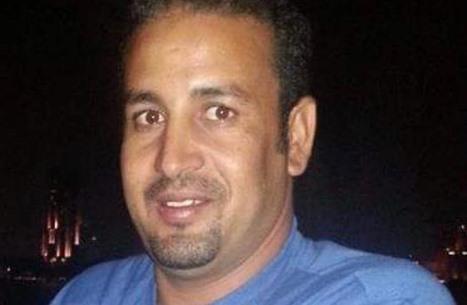 ظهور شقيق إعلامي مصري بنيابة أمن الدولة بعد إخفائه قسريا 4 أشهر