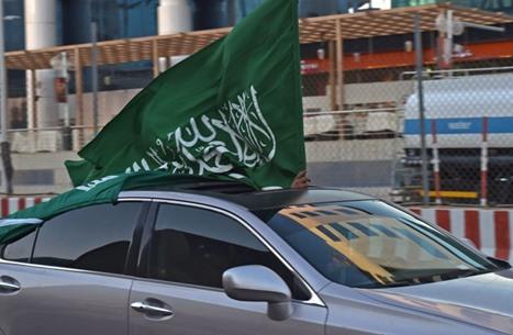 """تباين مواقف داخل المعارضة السعودية تجاه """"التجمع الوطني"""""""
