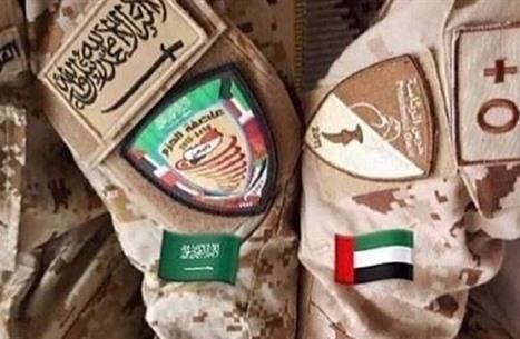 منظمة :الرياض وأبوظبي متورطتان بجرائم تعذيب شرق اليمن